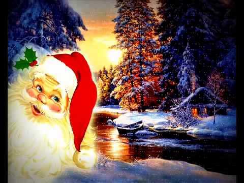 Κάλαντα Πρωτοχρονιάς - Παιδική Χορωδία Δημήτρη Τυπάλδου