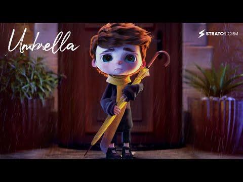 UMBRELLA | Award-Winning and Oscar® Qualified Animated Short Film