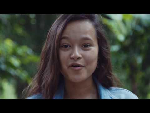 Green School Bali: School of the Future, Now