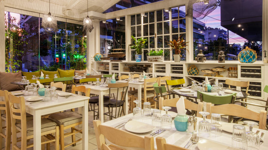 Psardes-Restaurant-3.jpg