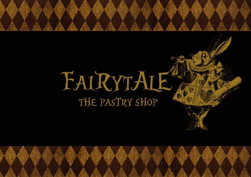 FAIRYTALE    1.jpg