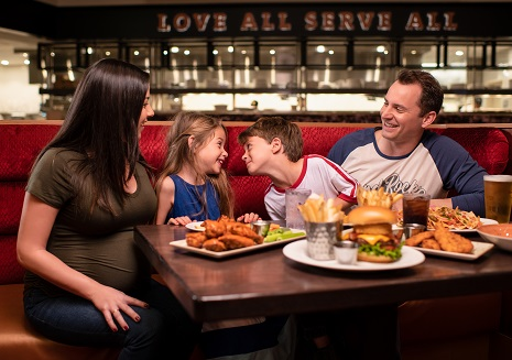 Cafe Lifestyle - Family Dining _465_327.jpg