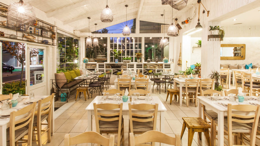 Psardes-Restaurant-6.jpg