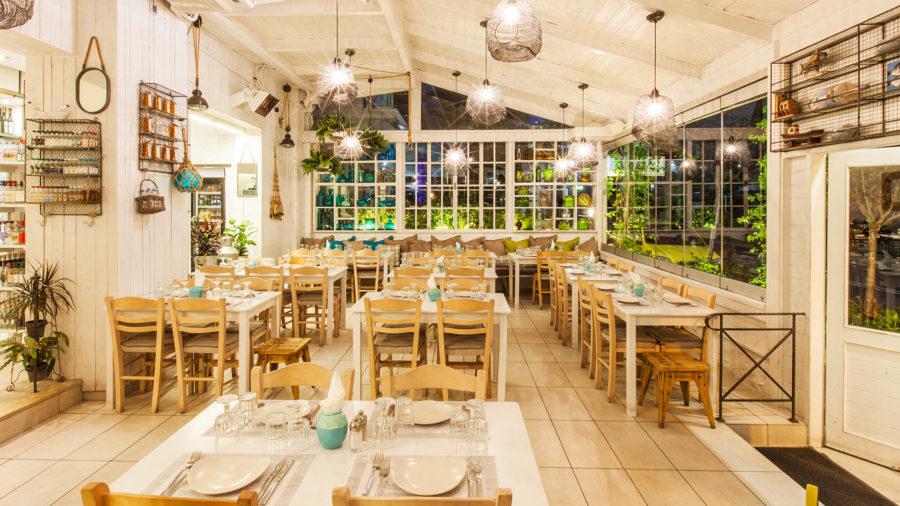 Psardes-Restaurant-7.jpg