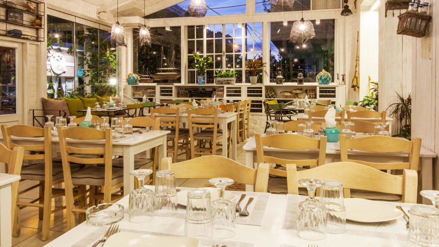 Psardes-Restaurant-5.jpg