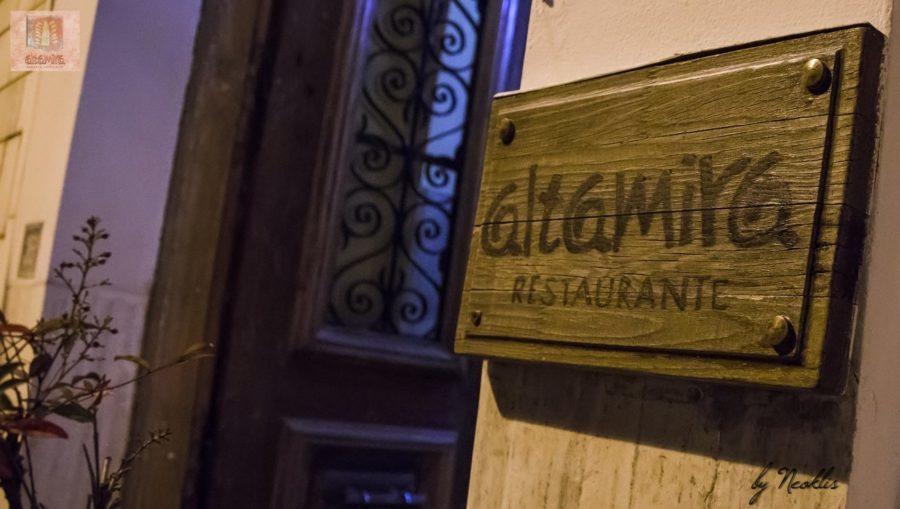 Altamira4.jpg