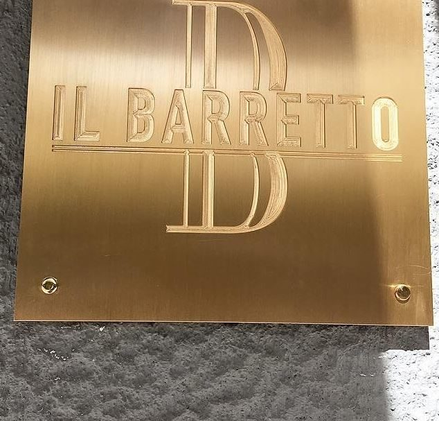 Barreto 3.jpg