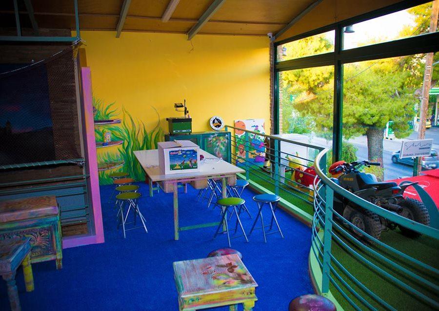 Toys for girls and boys4.jpg