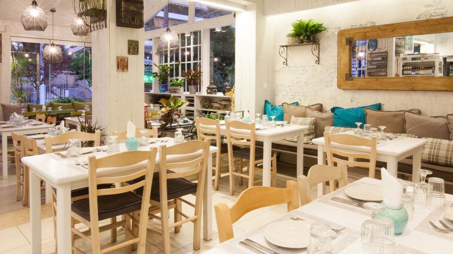 Psardes-Restaurant-1.jpg