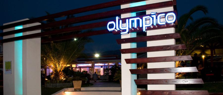 olympico4.jpg