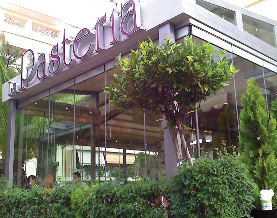 la-pasteria-smurnh-1.jpg