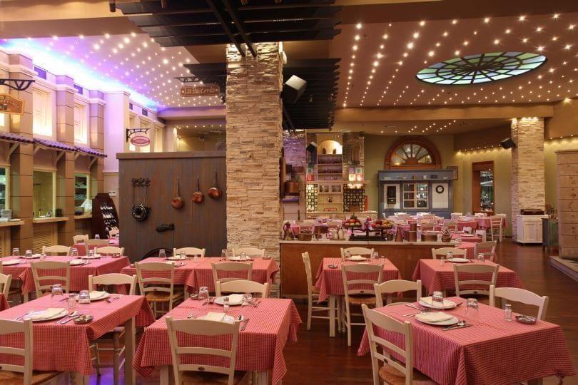 la-pasteria-Ρέντη2.jpg