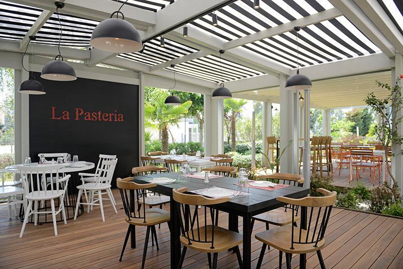 la-pasteria pfaliro2.jpg