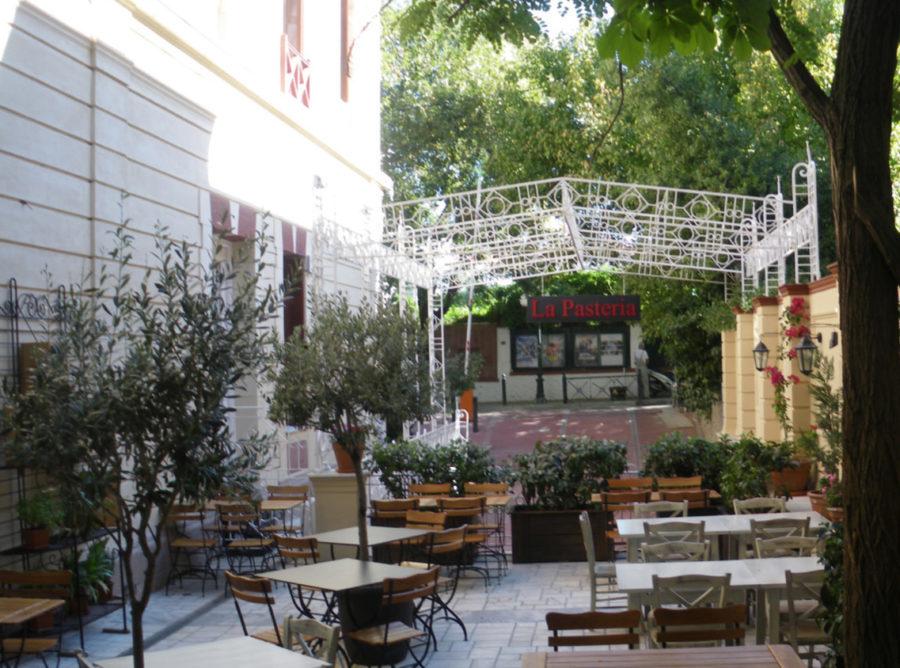 la-pasteria-khffisia-2.jpg
