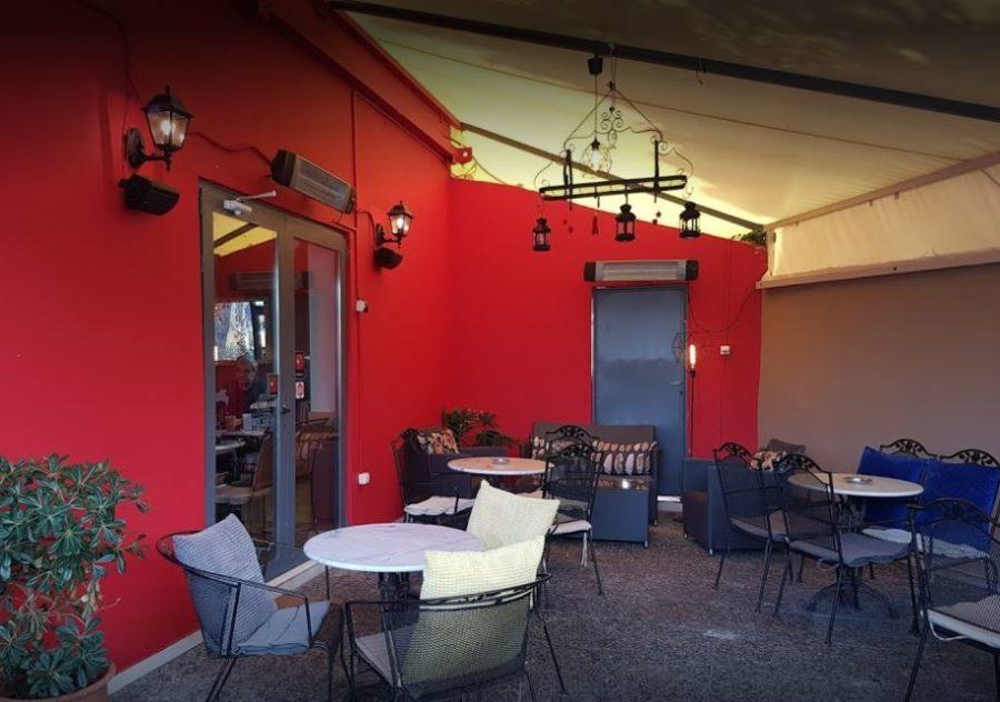 -a cafe 1.jpg