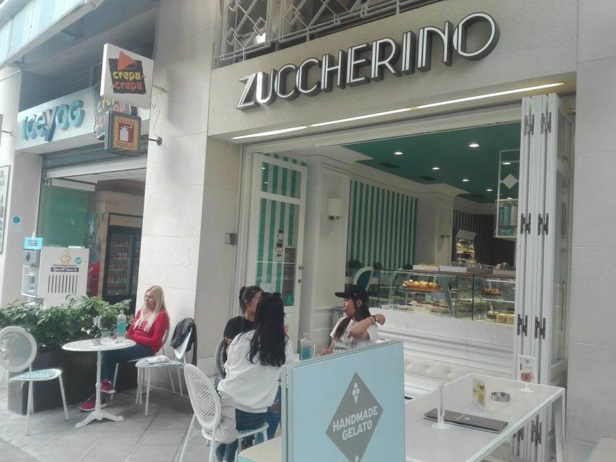 Zuccerino-8.jpg