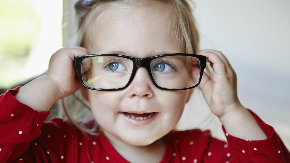 53539a87f7 Υγεία και…τα μάτια του - Childit - Τα πάντα για το παιδί